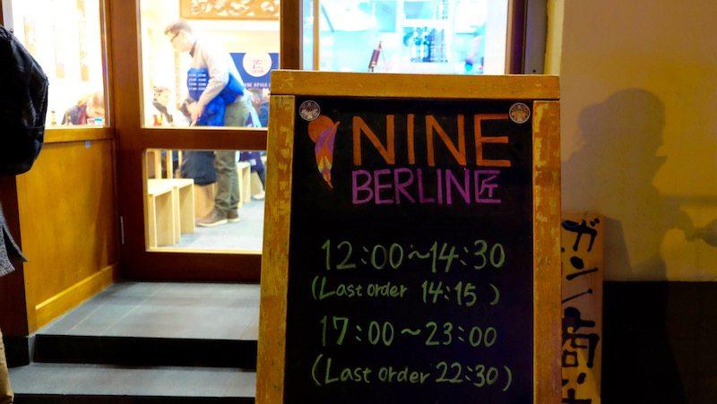 berlin-restaurants-takumi-nine-oeffnungszeiten