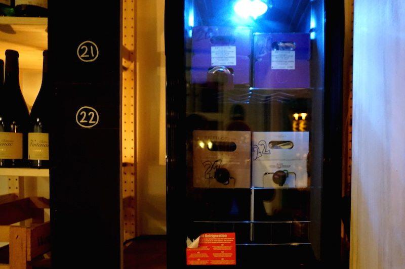 Berlin-ABC-Bar-Prenzlauer-Berg-Weine-Selbstbedienung