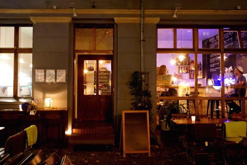 Berlin-ABC-Club-Bar-Prenzlauer-Berg-2