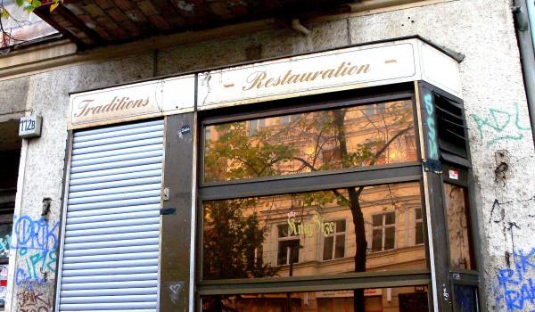 Berlin-King-Size-Bar-Eingang-Friedrichstraße