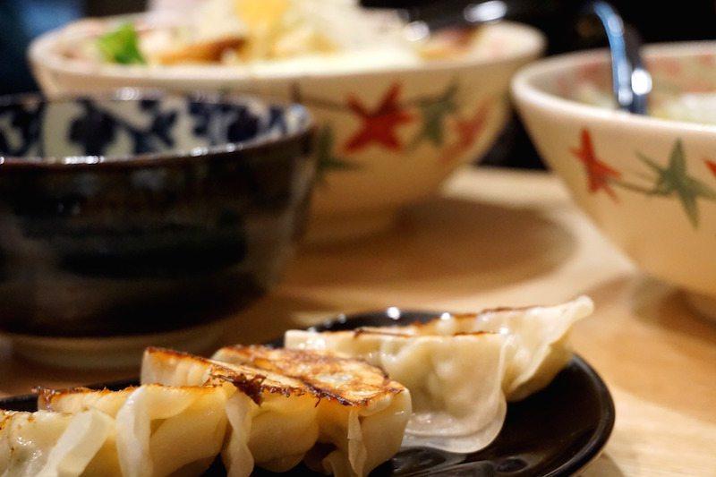 Berlin-Takumi-Nine-Dumplings