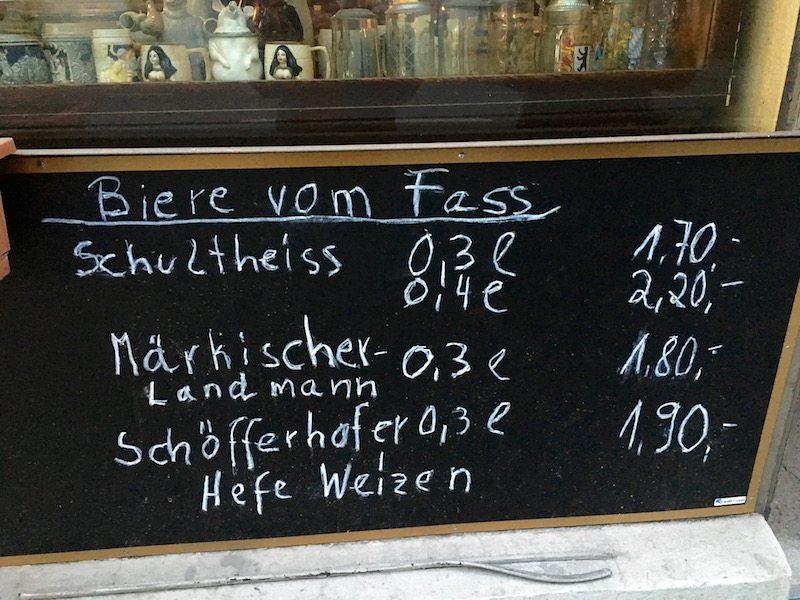 berlin-bars-eckkneipe-gittis-bierbar-preise