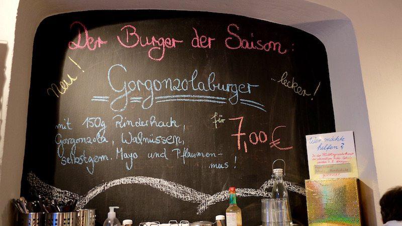 berlin-burger-neukoelln-hackbert-burger-der-saison