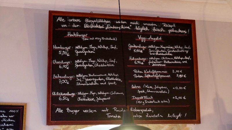 berlin-burger-neukoelln-hackbert-karte