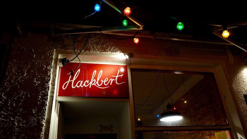 berlin-burger-neukoelln-hackbert-laden