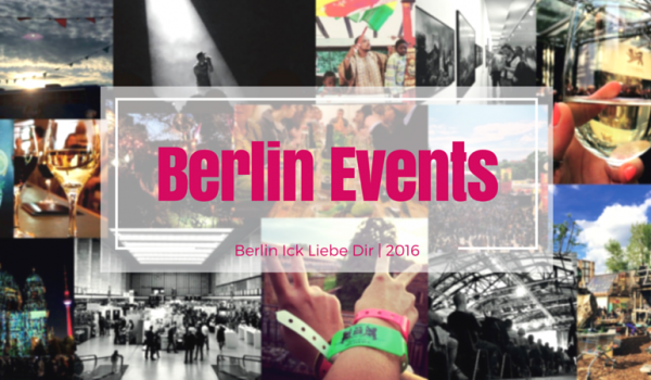 berlin-events-2016-headergrafik