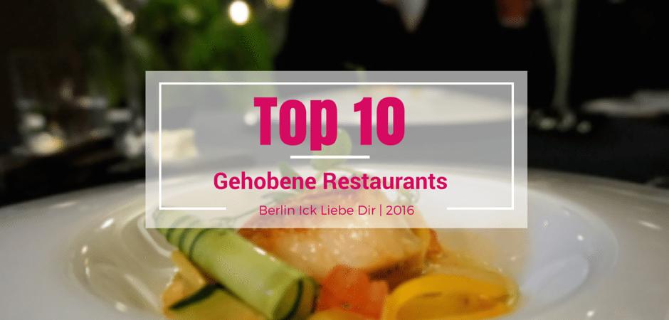 berlin-gehobene-restaurants-top-10-2016