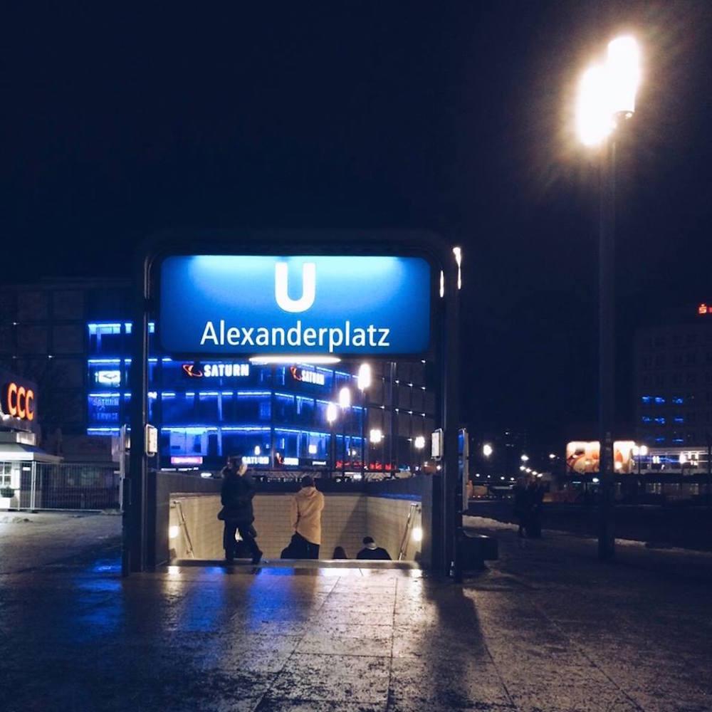 berlin-ick-liebe-dir-instagram-berlin-foto-kw-2-2016