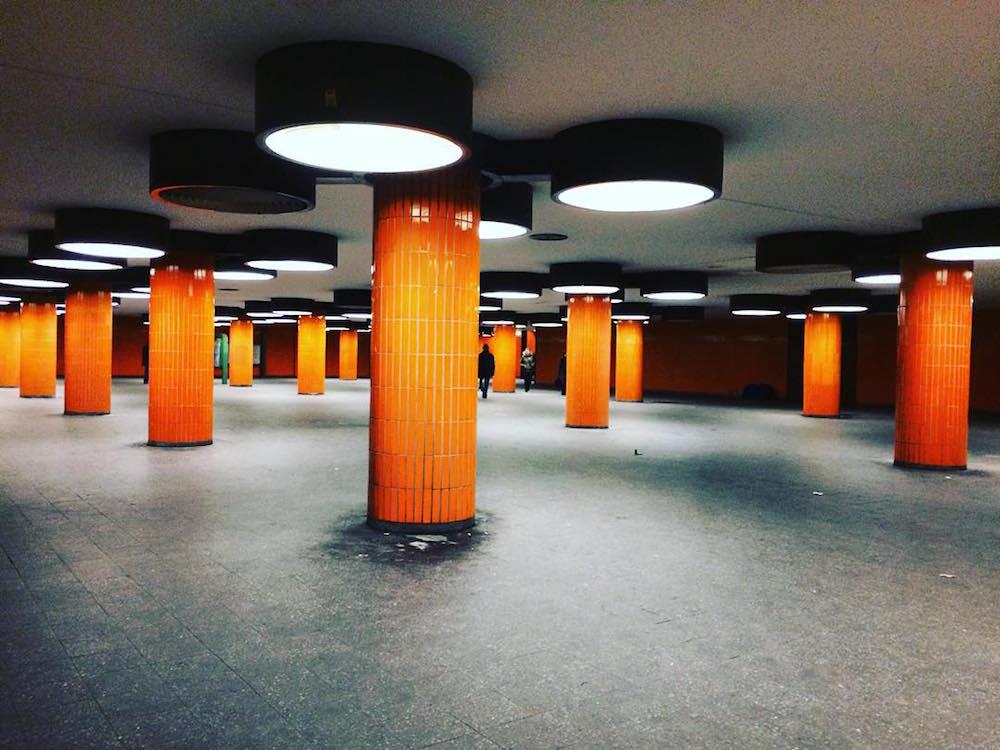 berlin-ick-liebe-dir-instagram-berlin-foto-kw-3-2016