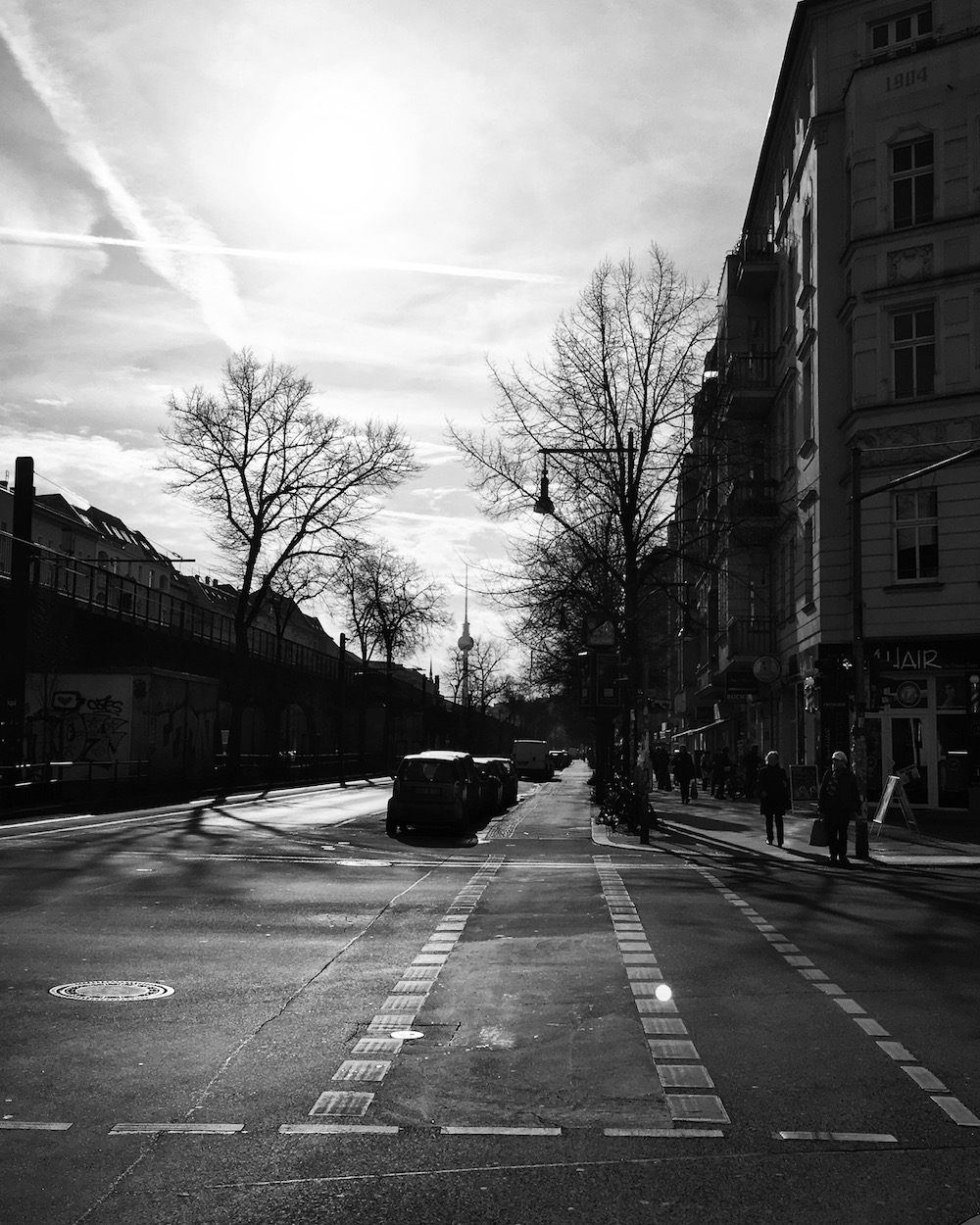 berlin-ick-liebe-dir-instagram-berlin-foto-kw-5-2016