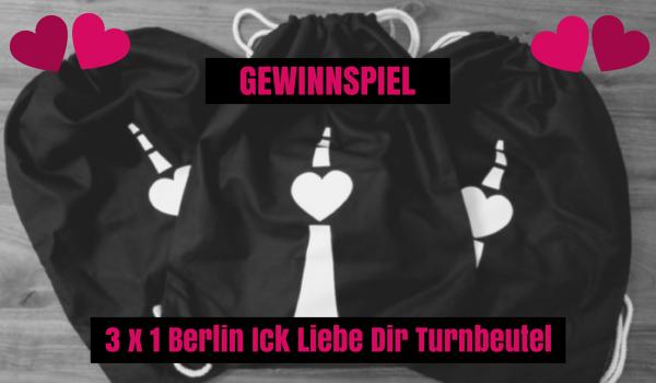 berlin-ick-liebe-dir-turnbeutel-GS-valentinstag-5