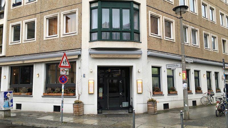 berlin-restaurant-kopps