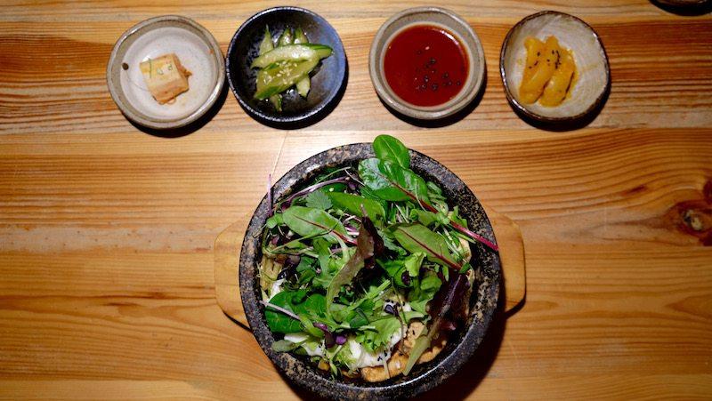 berlin-restaurants-kochu-karu-koreaner-bibimbap