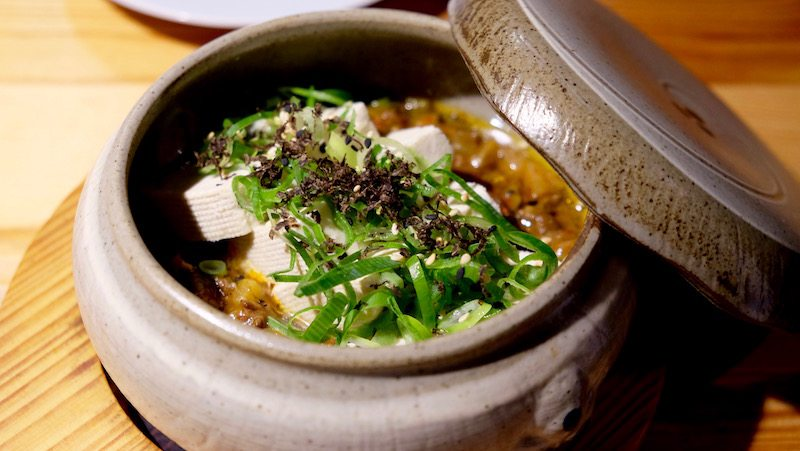 berlin-restaurants-kochu-karu-koreaner-tofu-aubergine
