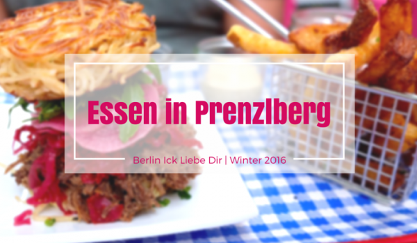 berlin-restaurants-prenzlauer-berg-winter-2016