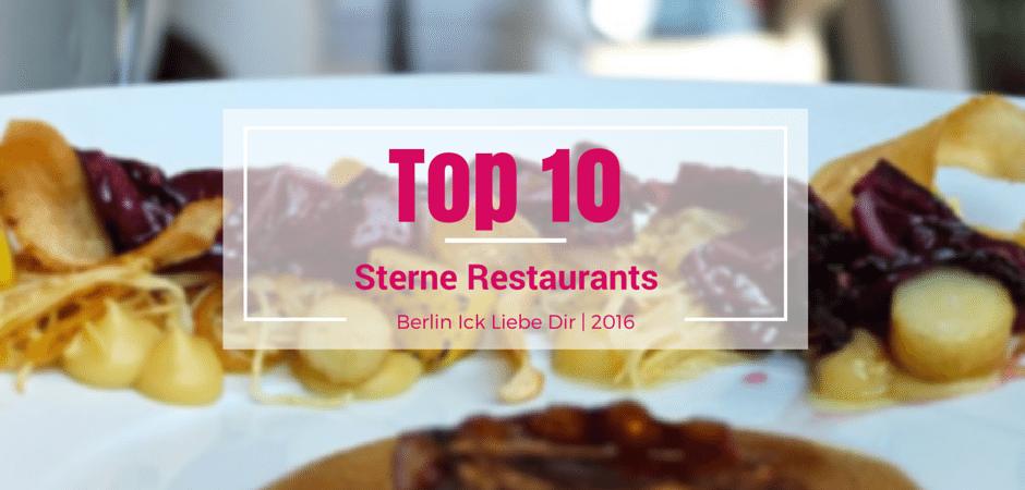 berlin-sterne-restaurants-top-10-2016