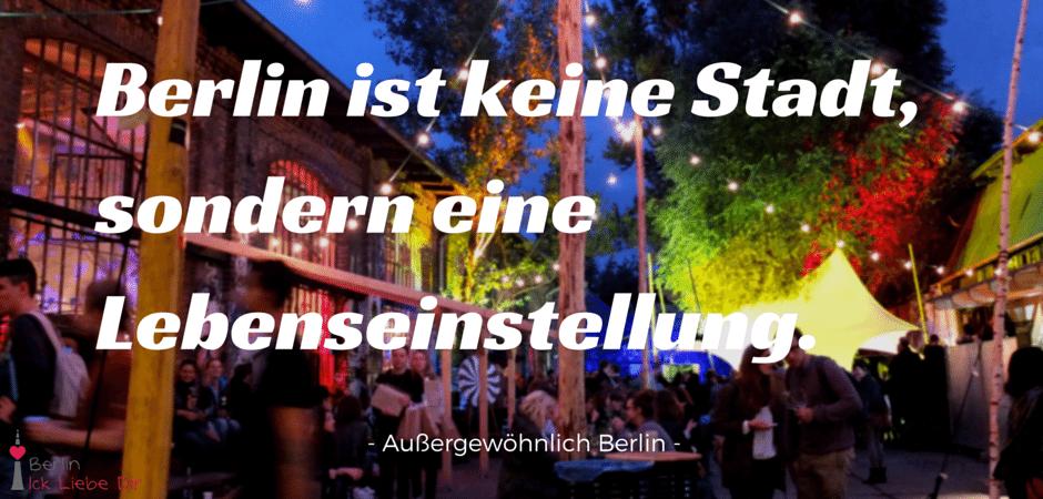 berliner-sprueche-aussergewoehnlich-berlin-4