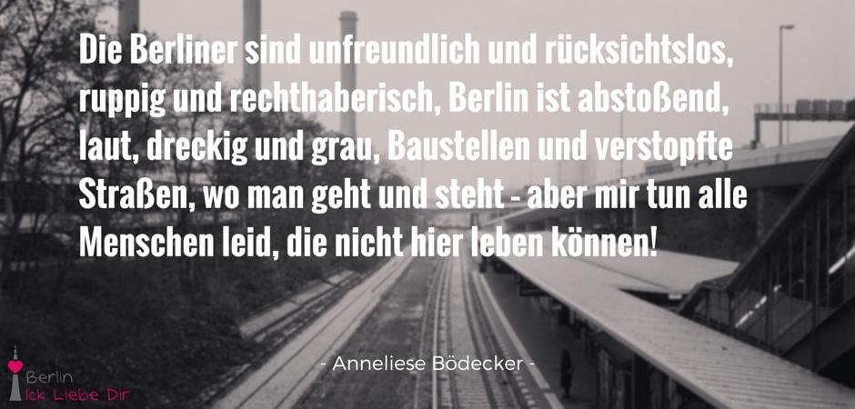 berliner-sprueche-boedecker-2