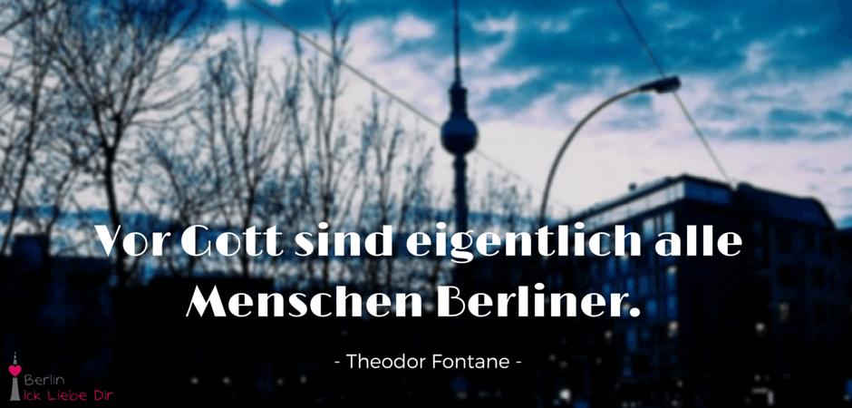 berliner-sprueche-fontane-2