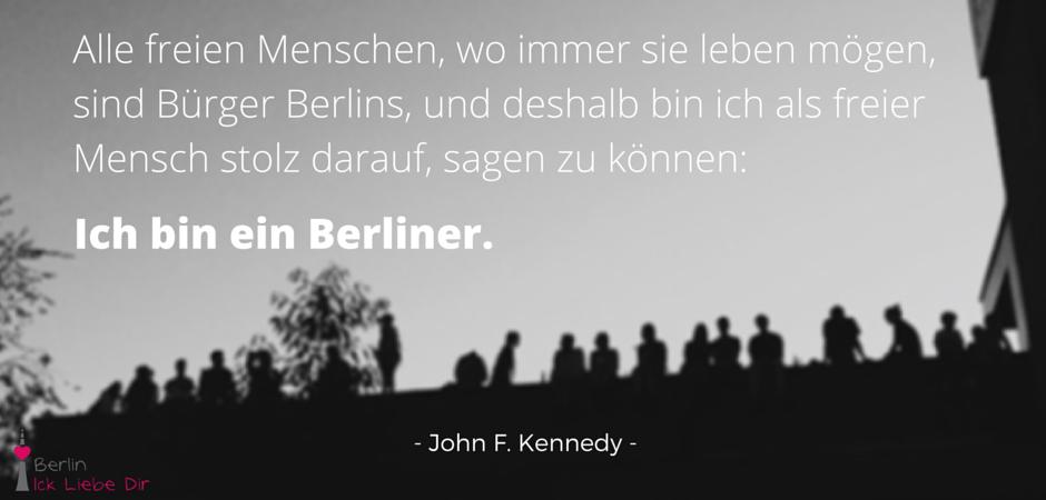 berliner-sprueche-kennedy-2