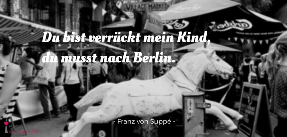 berliner-sprueche-suppe-2