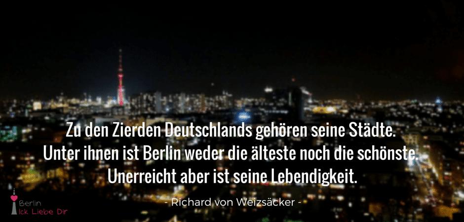 berliner-sprueche-weizsaecker-3