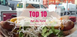 small-berlin-snack-auf-die-hand-top-10-2016
