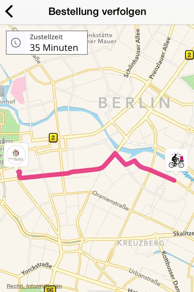 Berlin-Midtown-Grill-Bestellung-Foodora