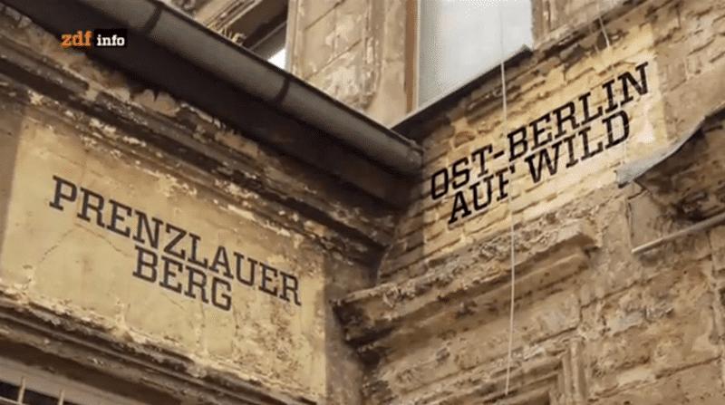 berlin-doku-prenzlauer-berg-ost-berlin-3