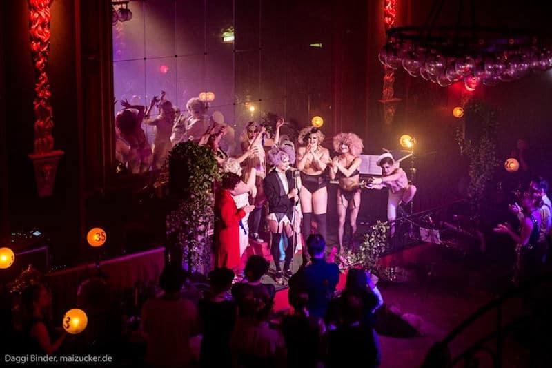 berlin-events-kabarett-der-namenlosen-9