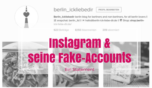 berlin-instagram-berlin-ick-liebe-dir-account-6