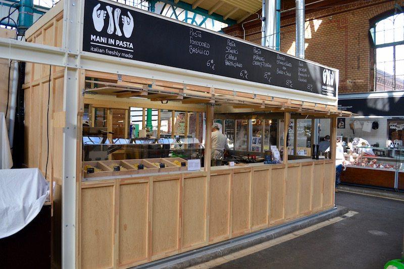 berlin-mani-in-pasta-markthalle-neun-1