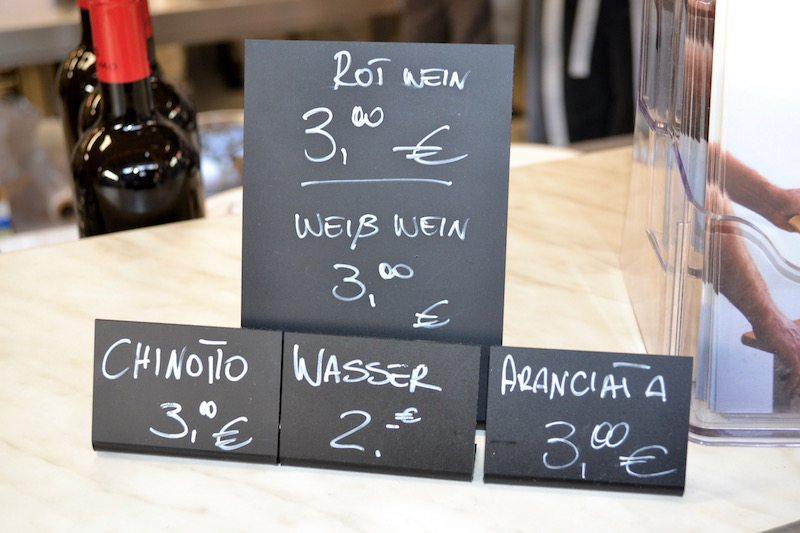 berlin-mani-in-pasta-markthalle-neun-getraenke
