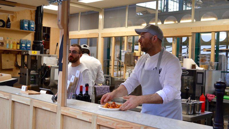 berlin-mani-in-pasta-markthalle-neun-lorenzo