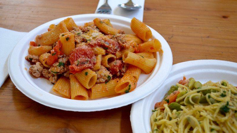 berlin-mani-in-pasta-markthalle-neun-pasta-3