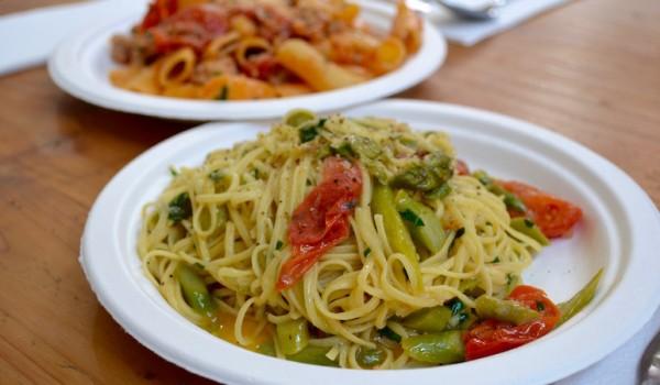 berlin-mani-in-pasta-markthalle-neun-pasta-4