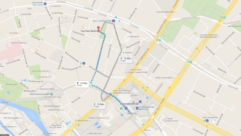 berlin-neuberliner-google-maps