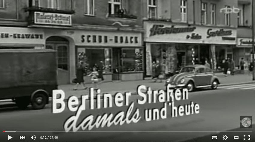 Hotels In Berlin Buch