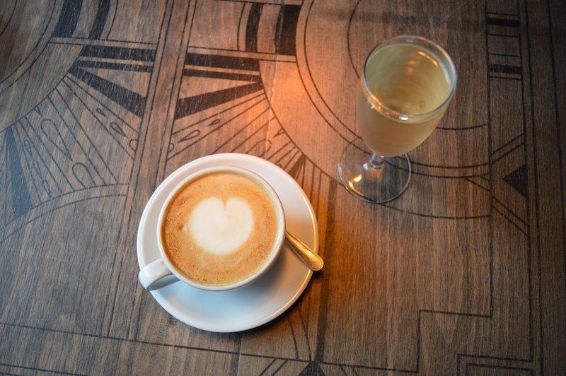 berlin-restaurant-brunch-cabslam-2