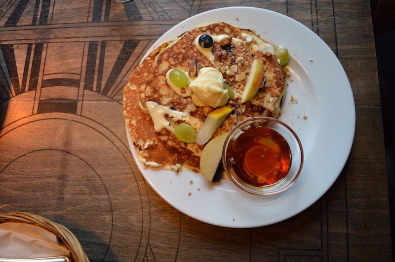 berlin-restaurant-brunch-cabslam-3