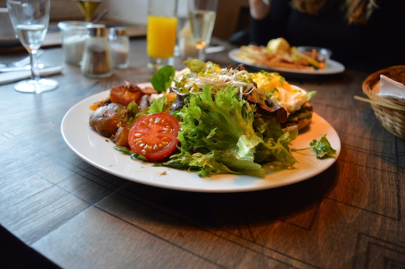berlin-restaurant-brunch-cabslam-4