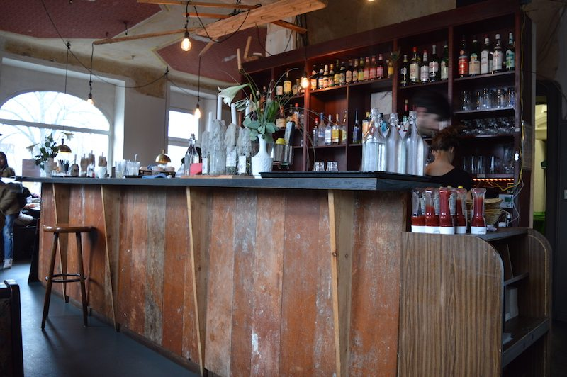 berlin-restaurant-brunch-cabslam-6