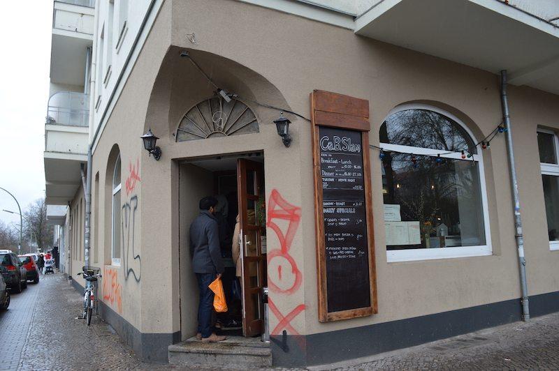 berlin-restaurant-brunch-cabslam-7