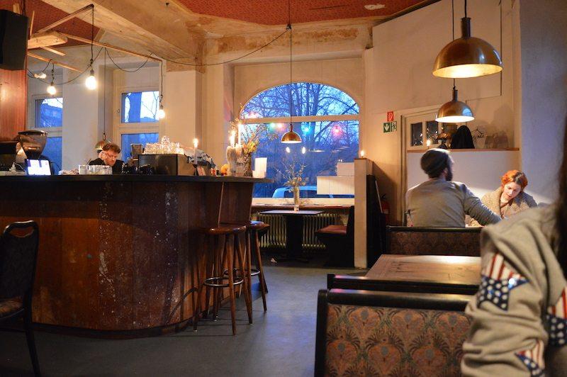 berlin-restaurant-brunch-cabslam-8