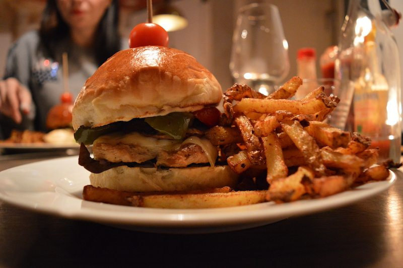 berlin-restaurant-cabslam-burger