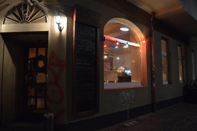 berlin-restaurant-cabslam-laden
