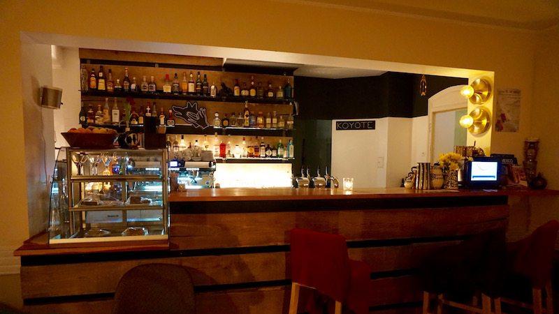 berlin-restaurant-koyote-mexikaner-einrichtung-1