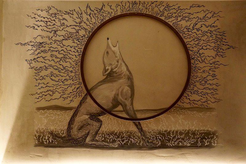 berlin-restaurant-koyote-mexikaner-einrichtung-3