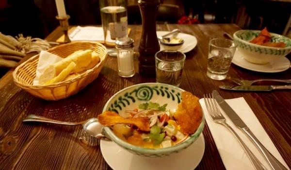 berlin-restaurant-koyote-mexikaner-essen-2