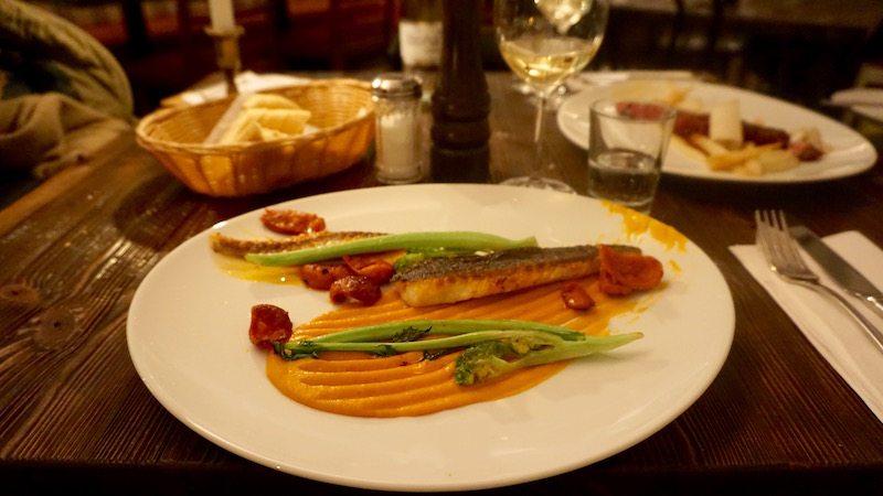 berlin-restaurant-koyote-mexikaner-essen-6